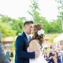 O casamento de Daniele Santos Bispo e Três Pontos Fotografia 8