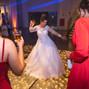 O casamento de Renata C. e Lizandro Júnior Fotografias 50