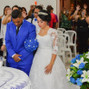 O casamento de Daniele Santos e Razzano Eventos 6