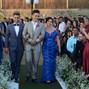 O casamento de Jussara Figueiredo e Recanto da Lagoa 24