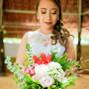 O casamento de Daniele Santos Bispo e Três Pontos Fotografia 10