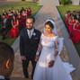 O casamento de Renata C. e Lizandro Júnior Fotografias 52