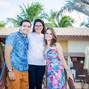 O casamento de Monique Tavares e Fabi Torres Assessoria de Eventos 5