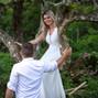 O casamento de Adauane Silva e Rafael Yugi Fotógrafo 13