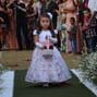 O casamento de Jussara Figueiredo e Recanto da Lagoa 25