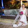 O casamento de Crissie Dos Santos e Daniel Hendler 8