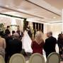 O casamento de Marielle e Moises - Celebrante 8
