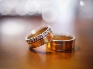 Sposatto Assessoria 1