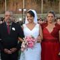 O casamento de Jussara Figueiredo e Recanto da Lagoa 26