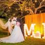 O casamento de Monique Tavares e Fabi Torres Assessoria de Eventos 7