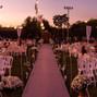 O casamento de Talita Lopes Ramos e CG Produções e Eventos 1