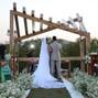 O casamento de Jussara Figueiredo e Recanto da Lagoa 28
