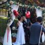 O casamento de Ingrid Lamy e Chácara 3 Nascentes 11
