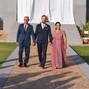 O casamento de Renata C. e Lizandro Júnior Fotografias 56