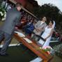 O casamento de Jussara Figueiredo e Recanto da Lagoa 29