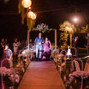 O casamento de Talita Lopes Ramos e CG Produções e Eventos 4