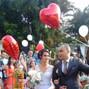 O casamento de Ingrid Lamy e Chácara 3 Nascentes 13