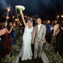 O casamento de Jussara Figueiredo e Recanto da Lagoa 31