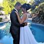 O casamento de Ingrid Lamy e Chácara 3 Nascentes 14