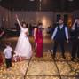 O casamento de Renata C. e Lizandro Júnior Fotografias 59