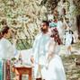 O casamento de Aline  Proença e Valeria Pessoa Celebrante 9