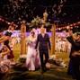 O casamento de Talita Lopes Ramos e CG Produções e Eventos 6
