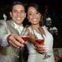 O casamento de Jussara Figueiredo e Recanto da Lagoa 33