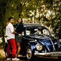 O casamento de Marta e Anderson e Rafael Santos Fotografia 11