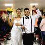 O casamento de Marta e Anderson e Rafael Santos Fotografia 12