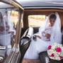 O casamento de Renata C. e Lizandro Júnior Fotografias 62