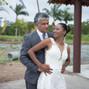O casamento de antonio pereira e Güths Fotografia 10