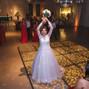 O casamento de Renata C. e Lizandro Júnior Fotografias 64