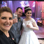 O casamento de Monica Dal Pizzol e Soraia Eventos 7