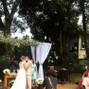 O casamento de Ana Carolina e Espaço Orquídea 14