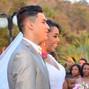 O casamento de Jussara Figueiredo e Recanto da Lagoa 37