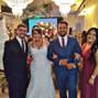 O casamento de Erick Jonathan e Multispace 11