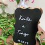 O casamento de Keila Gurgel e Novo Florescer 17