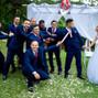 O casamento de Sara Lima e Espaço Verde Eventos 24