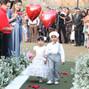 O casamento de Jussara Figueiredo e Recanto da Lagoa 39