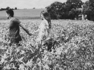 Julio Mendes Fotografia 4