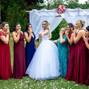 O casamento de Sara Lima e Espaço Verde Eventos 25