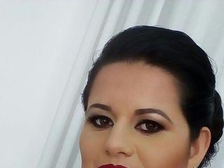 Ateliê Viviane Calian Make Up & Art 7