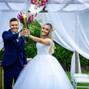 O casamento de Sara Lima e Espaço Verde Eventos 26