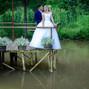 O casamento de Sara Lima e Espaço Verde Eventos 27