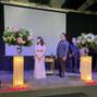 O casamento de Keila Gurgel e Novo Florescer 21