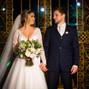 O casamento de Camila Salguette e Gabriel Martins  e Bistrô 160 8
