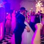 O casamento de Sara Lima e Espaço Verde Eventos 28