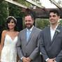 O casamento de Sebastiao Rodrigues e Rodrigo Campos Celebrante 6