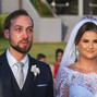 O casamento de Renata C. e Lizandro Júnior Fotografias 71