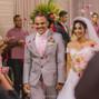 O casamento de Jonatas Jesus e Franklin Araujo 6